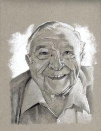 Portrait-Fatherinlaw2