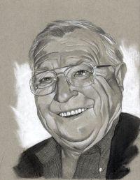 Portrait-Fatherinlaw4